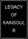 PS2 - LEGACY OF KAIN:SOUL R. 2