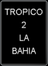 PC - TROPICO 2: LA BAHIA PIRATAS