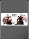 bravely_default_flying_fairyfor_the_sequel - 3DS - Foto 422111