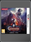 castlevania_lords_of_shadow___mirror_of_fate - 3DS - Foto 410319