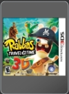rabbids_travel_in_time_3d - 3DS