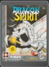 dragon_spirit - Amstrad - Foto 417759