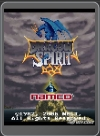 dragon_spirit - Amstrad - Foto 417761