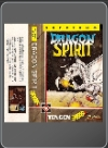 dragon_spirit - Amstrad - Foto 417762