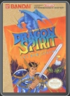 dragon_spirit - Amstrad - Foto 417764