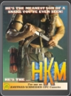 hkm_human_killing_machine - Amstrad