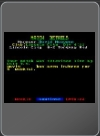 multi_player_soccer_manager - Amstrad - Foto 419144