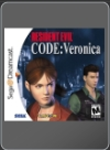 resident_evil_code_veronica - DC - Foto 367562