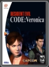 resident_evil_code_veronica - DC - Foto 376411