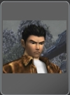 shenmue - DC - Foto 415334