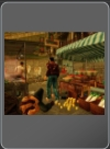 shenmue - DC - Foto 415342