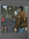 shenmue - DC - Foto 415346