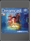 shenmue - DC - Foto 415347