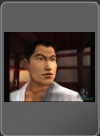 shenmue - DC - Foto 415348
