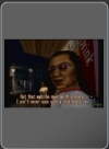 shenmue - DC - Foto 415349