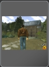shenmue - DC - Foto 415353