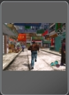 shenmue - DC - Foto 415354