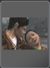 shenmue - DC - Foto 415355