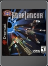 starlancer - DC - Foto 415677