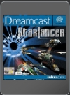 starlancer - DC - Foto 415680