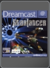 starlancer - DC - Foto 415681