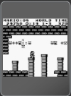 super_mario_land_classic - GB - Foto 347527