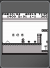 super_mario_land_classic - GB - Foto 347528