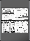 super_mario_land_classic - GB - Foto 347529