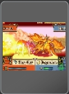fire_emblem_the_sacred_stones - GBA - Foto 346769