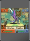fire_emblem_the_sacred_stones - GBA - Foto 346770