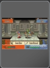 fire_emblem_the_sacred_stones - GBA - Foto 346774