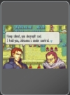fire_emblem_the_sacred_stones - GBA - Foto 346775