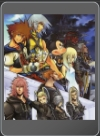 kingdom_hearts_chain_of_memories - GBA - Foto 347982