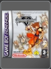 kingdom_hearts_chain_of_memories - GBA
