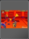 kingdom_hearts_chain_of_memories - GBA - Foto 347987