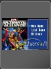 marvel_ultimate_alliance - GBA - Foto 338313