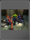 marvel_ultimate_alliance - GBA - Foto 338315