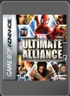 marvel_ultimate_alliance - GBA - Foto 338317
