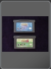 sonic_advance_2 - GBA - Foto 345947