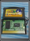 sonic_advance_2 - GBA - Foto 345948