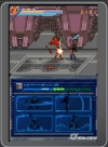 star_wars_episode_iii___revenge_of_the_sith - GBA - Foto 350036