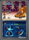 star_wars_episode_iii___revenge_of_the_sith - GBA - Foto 350037