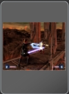 star_wars_episode_iii___revenge_of_the_sith - GBA - Foto 350038