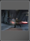 star_wars_episode_iii___revenge_of_the_sith - GBA - Foto 350039