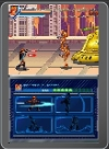 star_wars_episode_iii___revenge_of_the_sith - GBA - Foto 350040