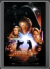 star_wars_episode_iii___revenge_of_the_sith - GBA - Foto 350041