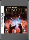 star_wars_episode_iii___revenge_of_the_sith - GBA - Foto 350044