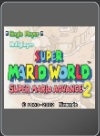 super_mario_advance_2 - GBA - Foto 347501