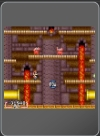 super_mario_advance_2 - GBA - Foto 347502