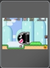 super_mario_advance_2 - GBA - Foto 347505